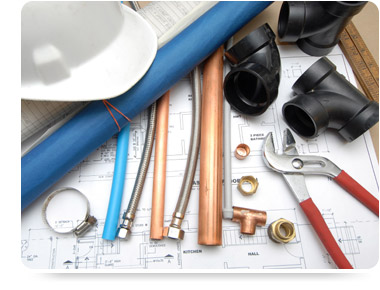 Image result for plumbing company
